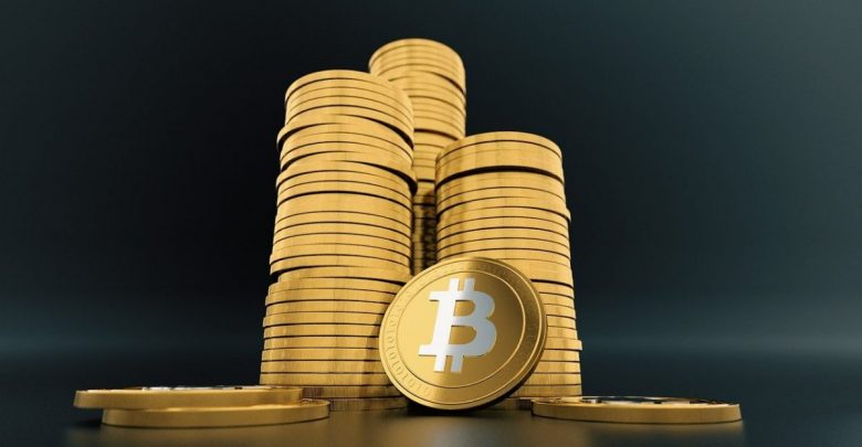 bitcoin-gs