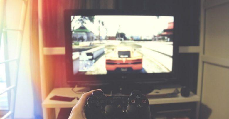 playstation-gaming